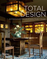 total-design